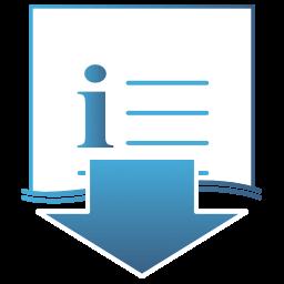 Peer Software Global File Service For Enterprises