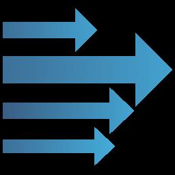 Peersync Migration Peer Software
