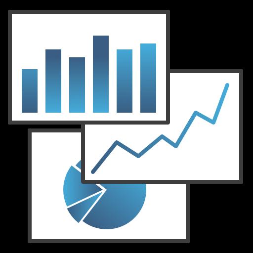 PeerFSA File Graphs Analyzer