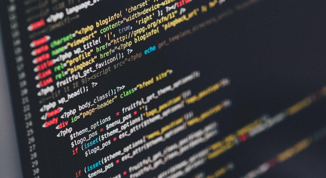 Blog Featured Image Autodesk Developer