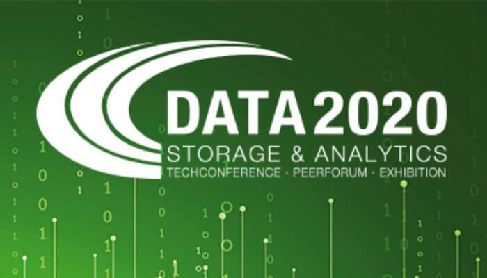 Event Featured Image DATA 2020 Vogel IT