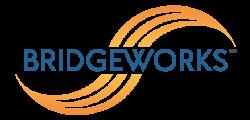 Bridgeworks Logo