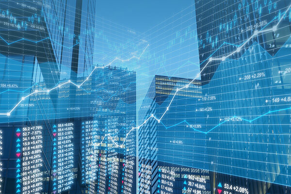 Peer Migration Finance Reference