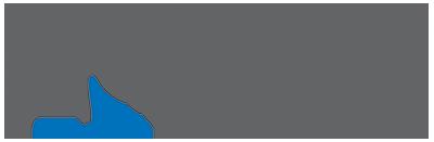 Logo: Liquidware